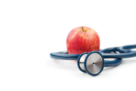 Ask Dr. Myers: Learn answers to your health questions