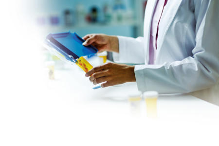 Getting the best value for your prescriptions