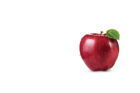 Superfood spotlight: Apples
