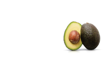 Superfood spotlight: Avocado