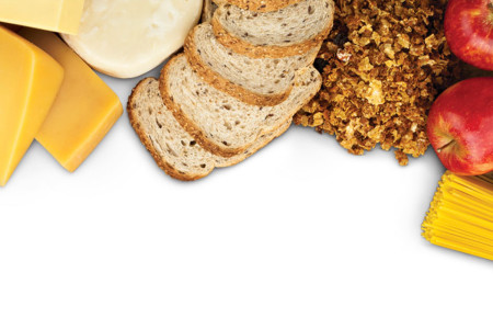 Diabetes control: A guide to the benefits of counting carbs