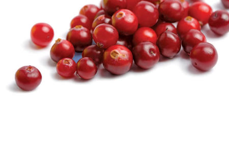Do cranberries really support urinary tract health?