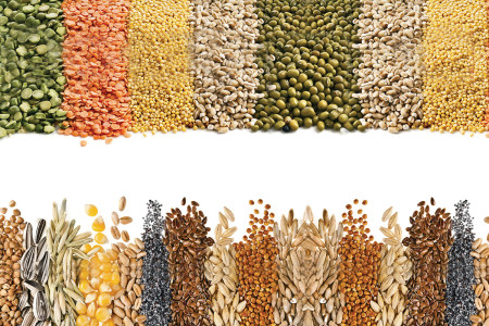 More than digestion: 10 benefits of good-for-you fiber