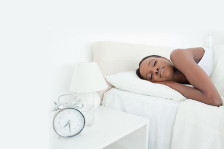 From the pharmacist: The science of sleep