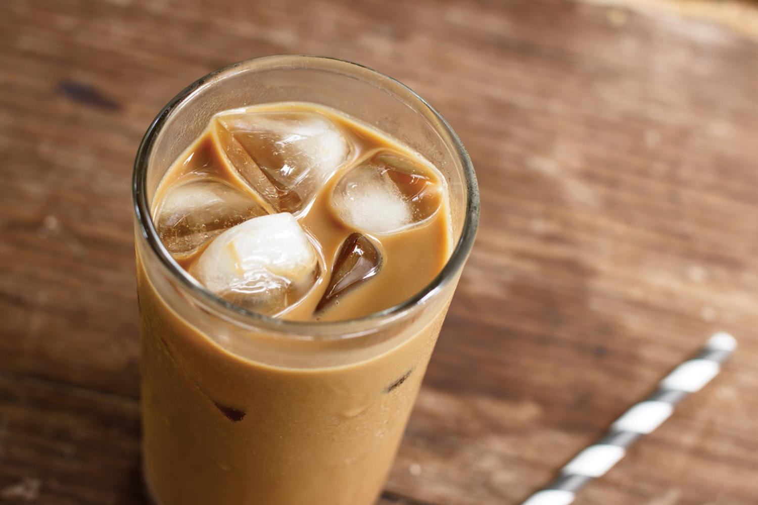 Some Benefits Of Drinking Cold Brew Coffee Healthy