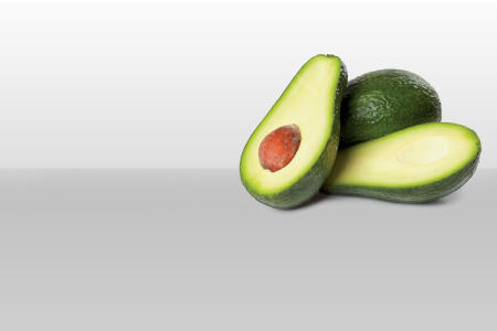 Avocados: So much from so little