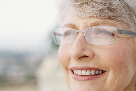 10 Tips for healthy, vibrant aging