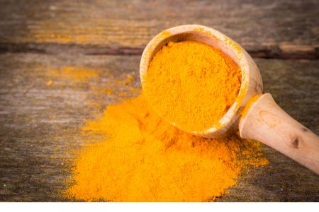 Turmeric benefits and 10 ways to include it in your diet