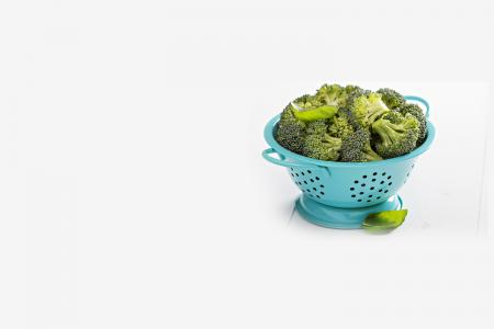 Superfood spotlight: Broccoli