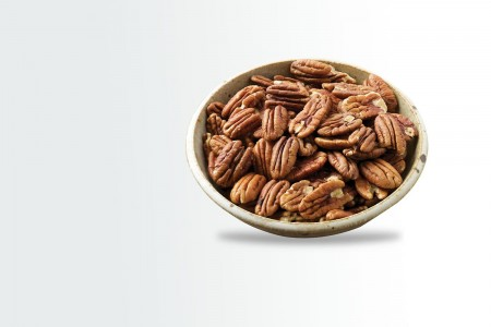 Superfood spotlight: Pecans