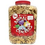 Member's Mark Animal Crackers