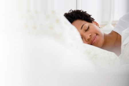 From the Pharmacist: Natural sleep aids