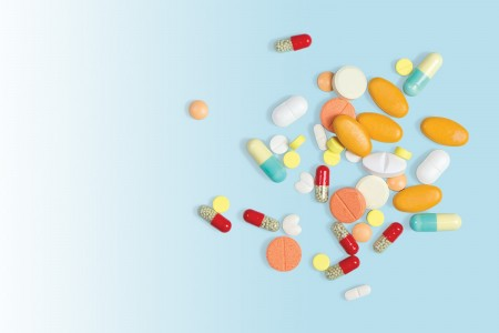 From the pharmacist: Medication therapy management