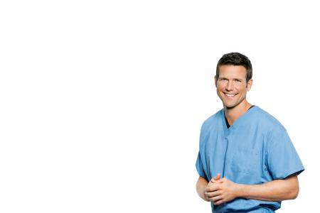 Additional gut health Q&A with Dr. Travis Stork, #1 bestselling author and host of The Doctors