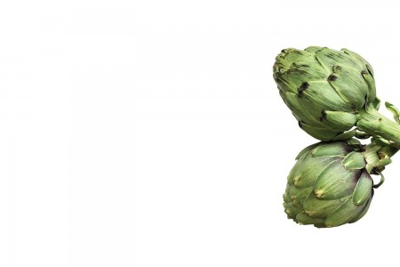 Superfood Spotlight: Artichokes