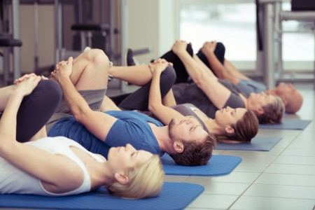 What is Pilates and what are the benefits?
