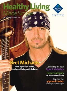 Magazine September/October 2012